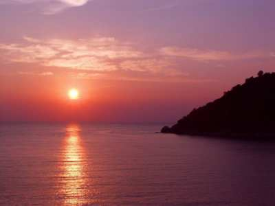 016-sunrise-from-pan-sea-restaurant.jpg
