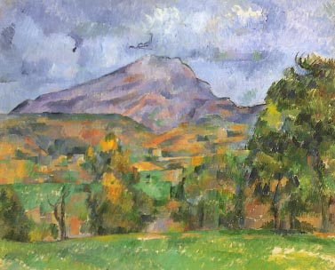 hot_cezanne_377x304.jpg