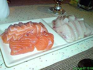 shashimiswordfish.jpg