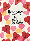 heartsongs.jpg
