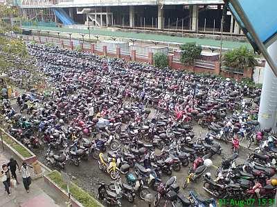 motocyprk.jpg