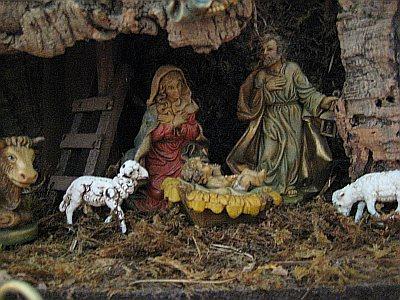 nativity2.jpg