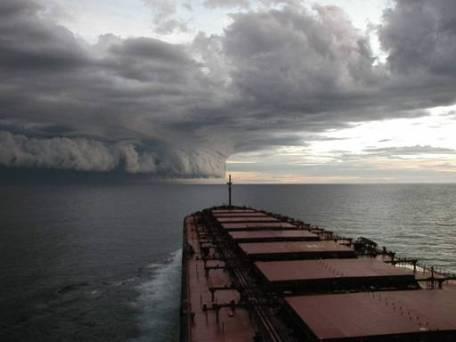 heading4storm.jpg