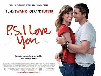 p_s_i_love_you_ver2.jpg