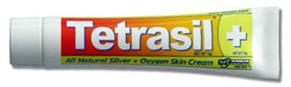 tetrasil-tube.jpg