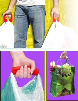 plasticbagholder.jpg