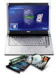 dell-xps-m1530