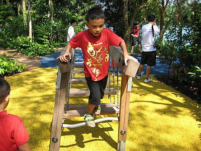 Kids Challenge2