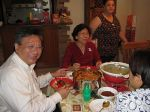 ist-day-of-cny-2009-005