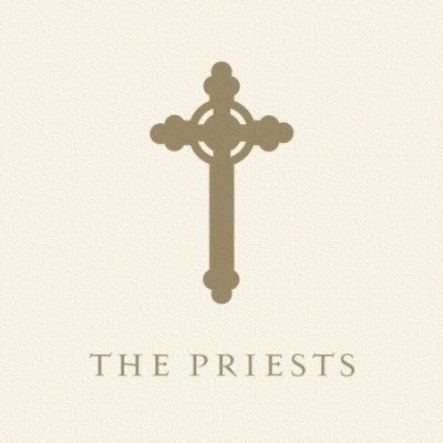 priest_