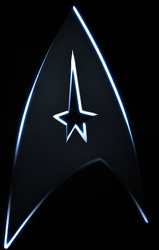 star_treknew_logo