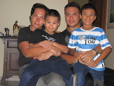 familyport2009