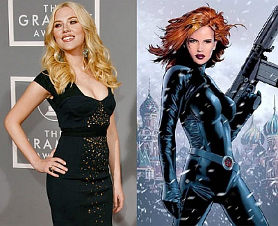 johansson-black-widow
