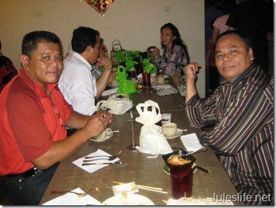 MPS Gathering Feb 2010 002