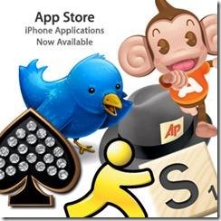 AppsLaunch_300x300