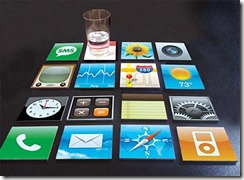iphone-art-creations-applications-drink-coasters
